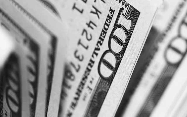 Cotización dolar