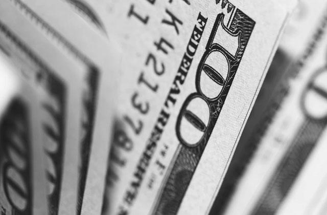 Cotización dólar para viernes
