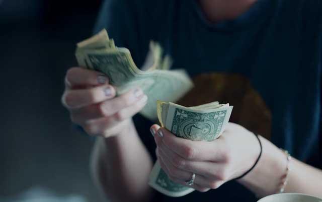 Cotización dólar en sábado