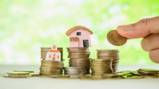 Las aportaciones extraordinarias del Infonavit sirven para incrementar el monto de tu crédito hipotecario
