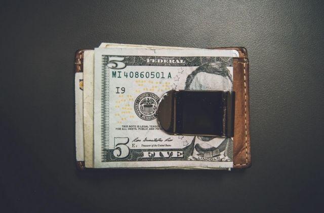 Este es el dólar banamex