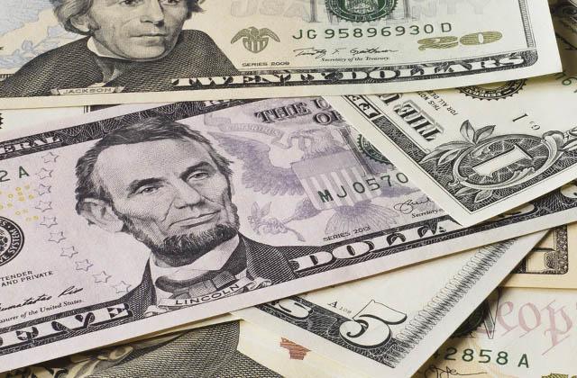 Dólar Banamex hoy