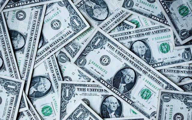 Este es el costo del dólar banamex