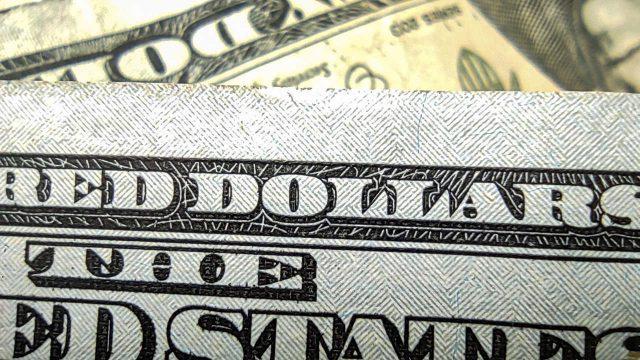 Precio del dólar y tipo de cambio actual
