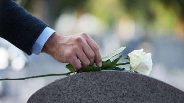 El programa Deudos Covid busca apoyar a familiares de fallecidos por Covid-19 con los gastos funerarios