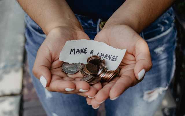 Deducir de Impuesto Sobre la Renta
