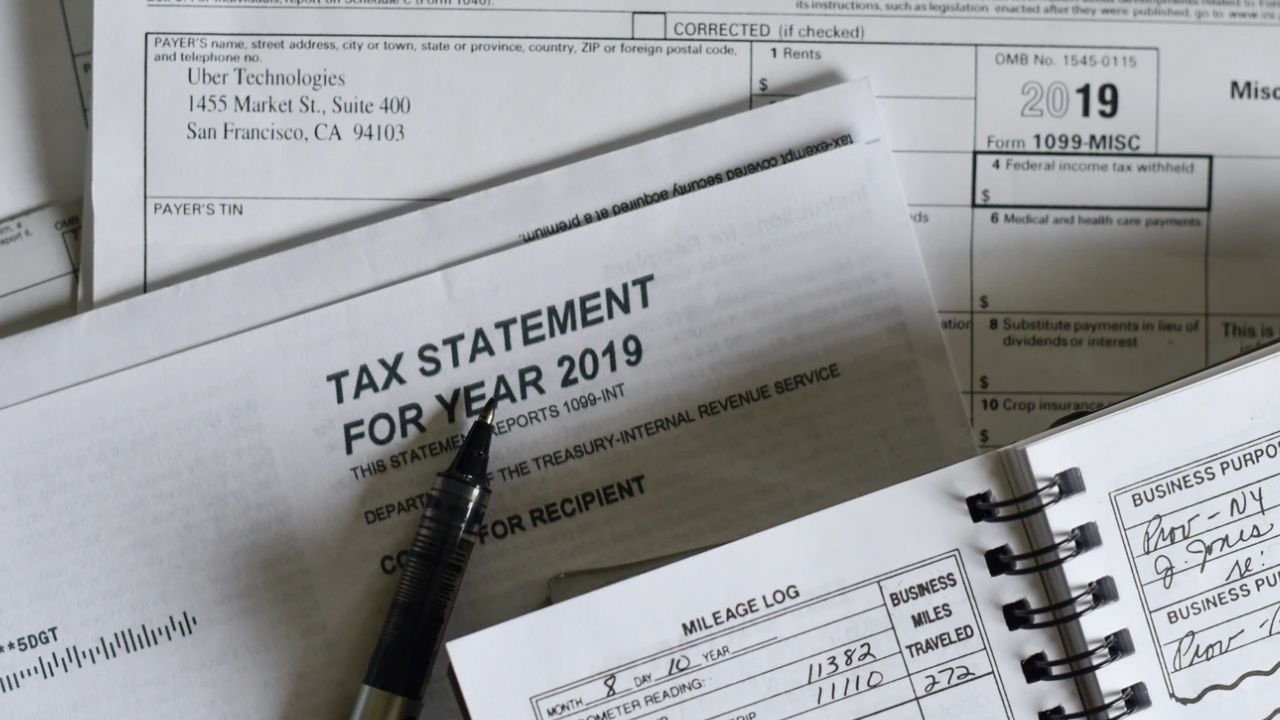 Por esta razón se pagan Impuestos en México