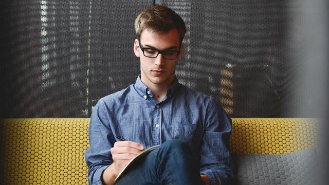 4 reglas de inversión para jóvenes y principiantes