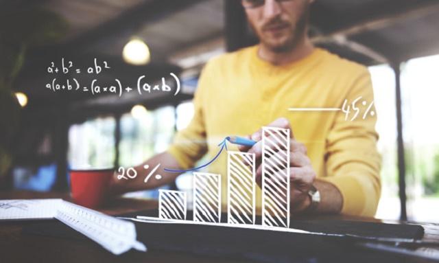 Según información del Departamento de Trabajo de Estados Unidos, el trabajo mejor pagado y con un nivel de estrés por debajo del 68% es para los físicos y físicas.