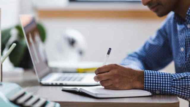 STPS no dará prórroga para que las empresas de outsourcing se regularicen