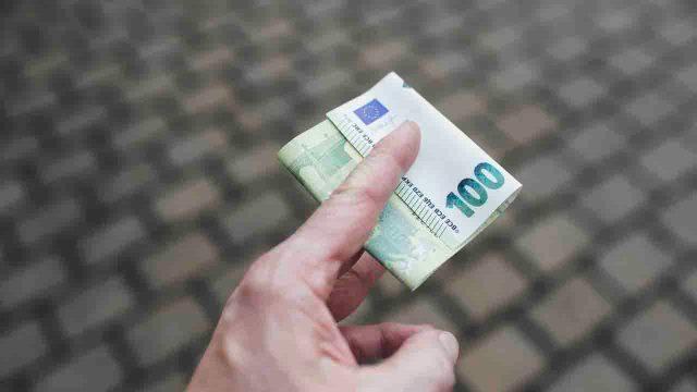 Pagar deudas es necesario
