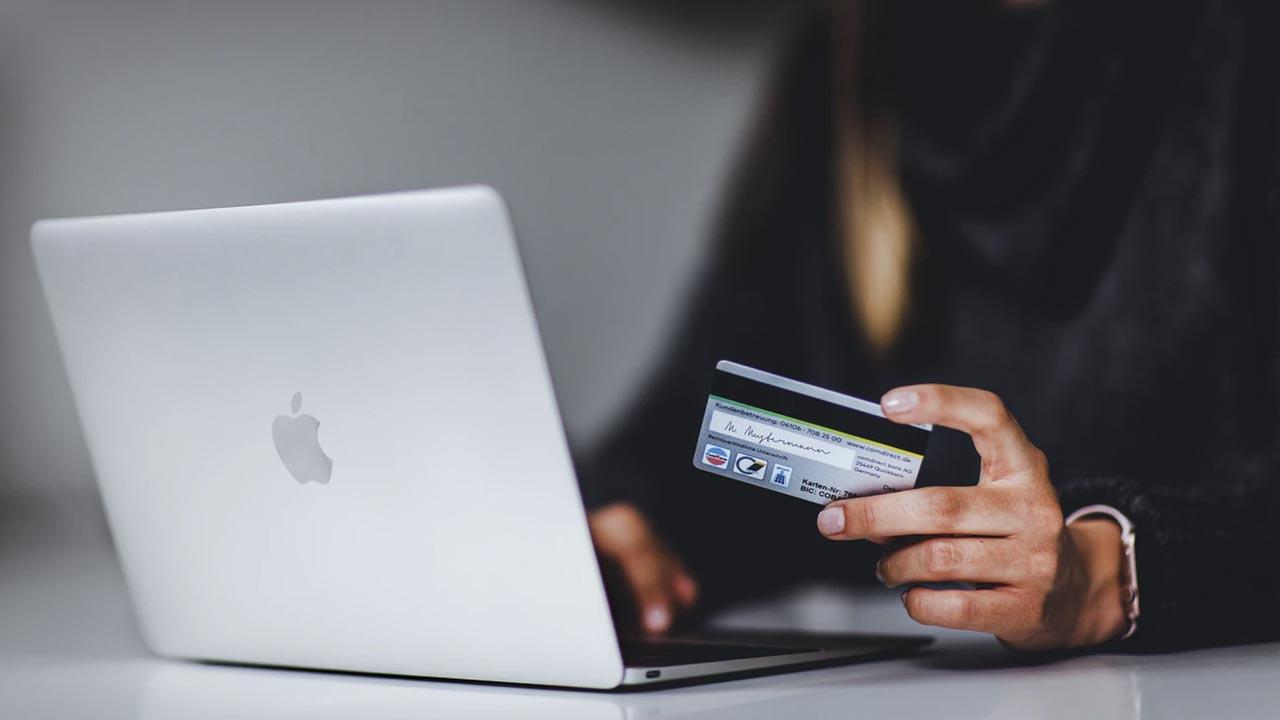 Alternativas para pagar deudas con tu tarjeta de crédito