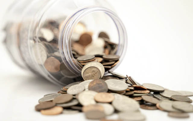 Precio de dólar cambiará