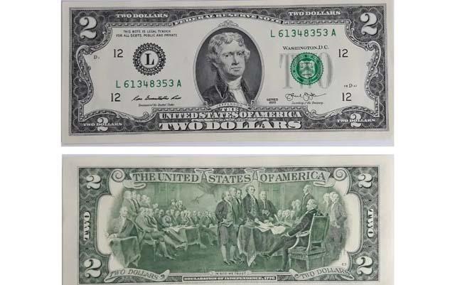 Precio de dólar es caro
