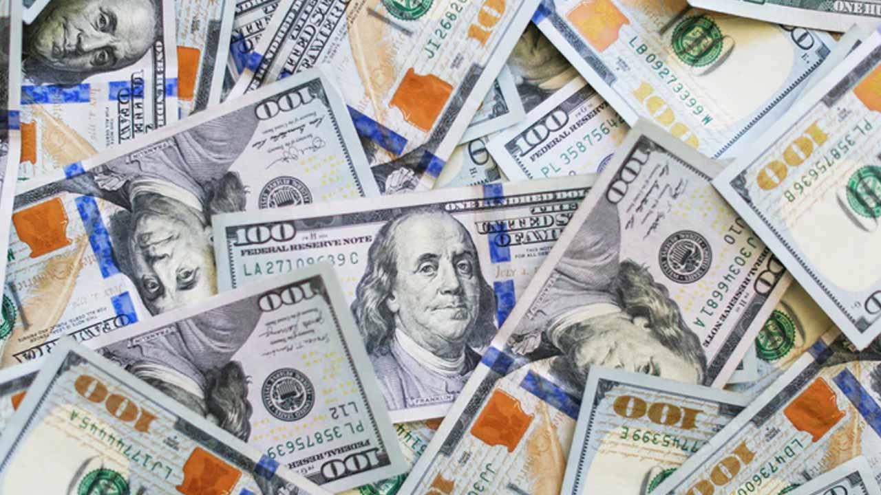 Conoce el precio del dólar en México