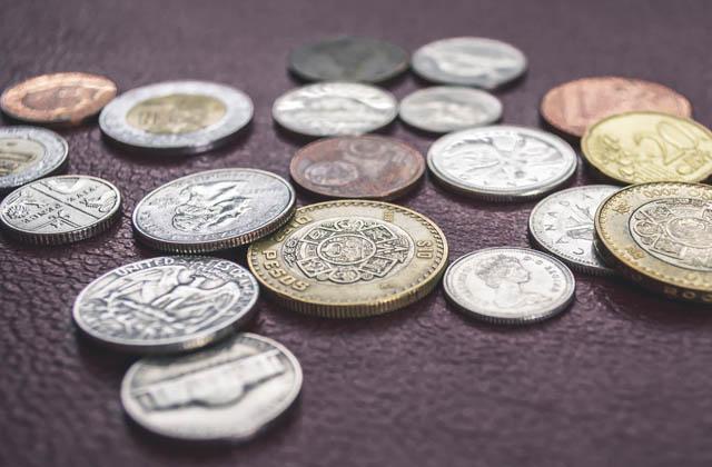 Consecuencias de rechazo de centavos