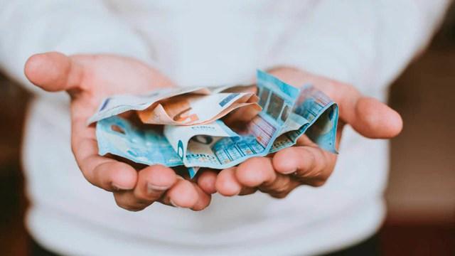 Tips para salir de deudas durante pandemia y no volver a caer en ellas