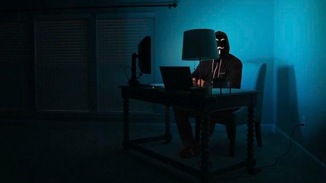 SAT alerta de fraudes