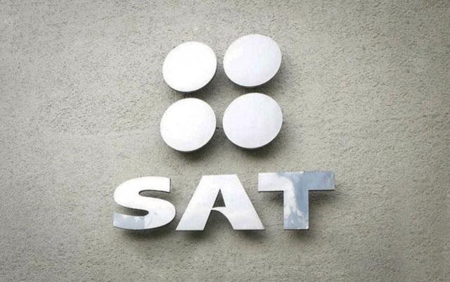 El SAT genera listas negras