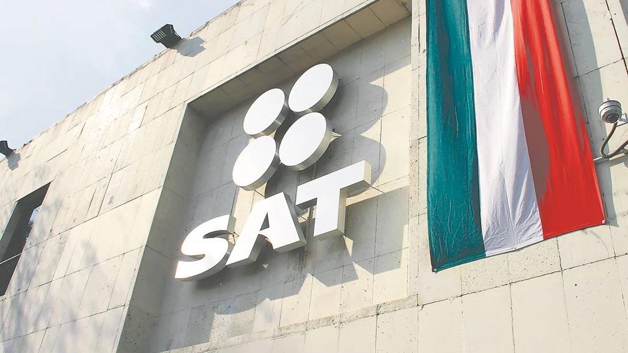 Cambios en requisitos contraseña SAT