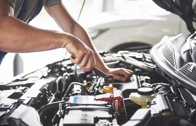 La gasolina que permanece más de una semana dentro de algún vehículo puede estropear el motor
