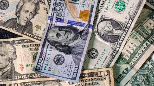 ¿Qué es el tapering de la Fed y por qué preocupa a los inversionistas?