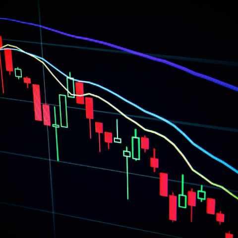 3 razones para no preocuparte por una caída del mercado bursátil