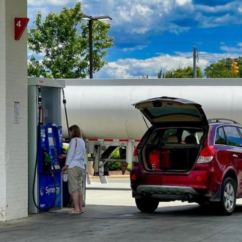 aditivos ahorro gasolina