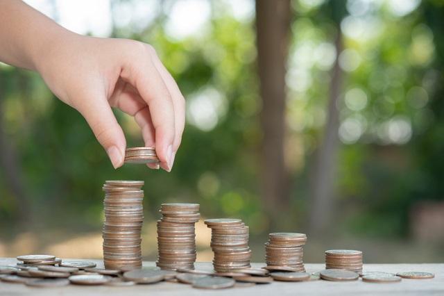 Un trabajador que gane 7 mil pesos mensuales, deberá aportar910 pesos cada mes