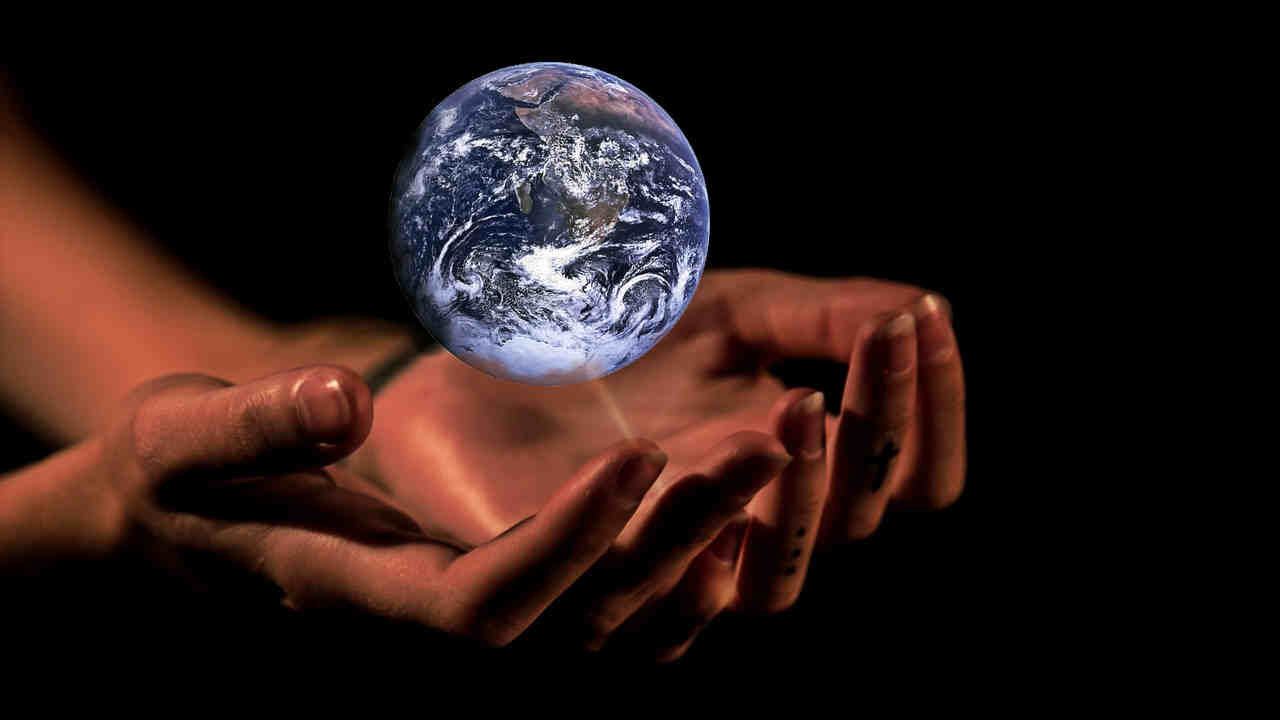 BMV exhorta a involucrarse contra el cambio climático en México y América Latina