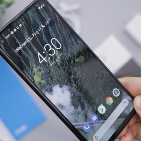 Android o iOS: ¿cuál debes elegir?