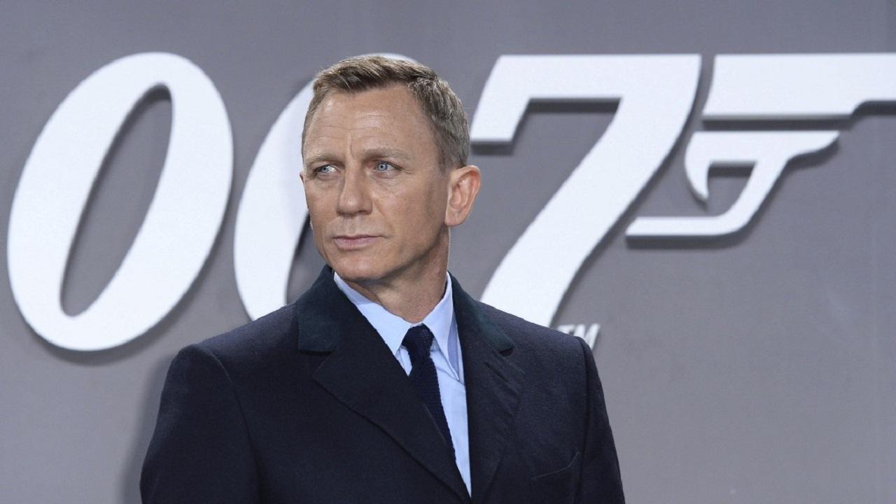 """Daniel Craig no otorgará ninguna herencia a sus hijas porque lo considera una """"costumbre desagradable"""""""