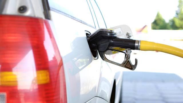 Gasolina y diésel: precio de combustibles en México 23 de agosto