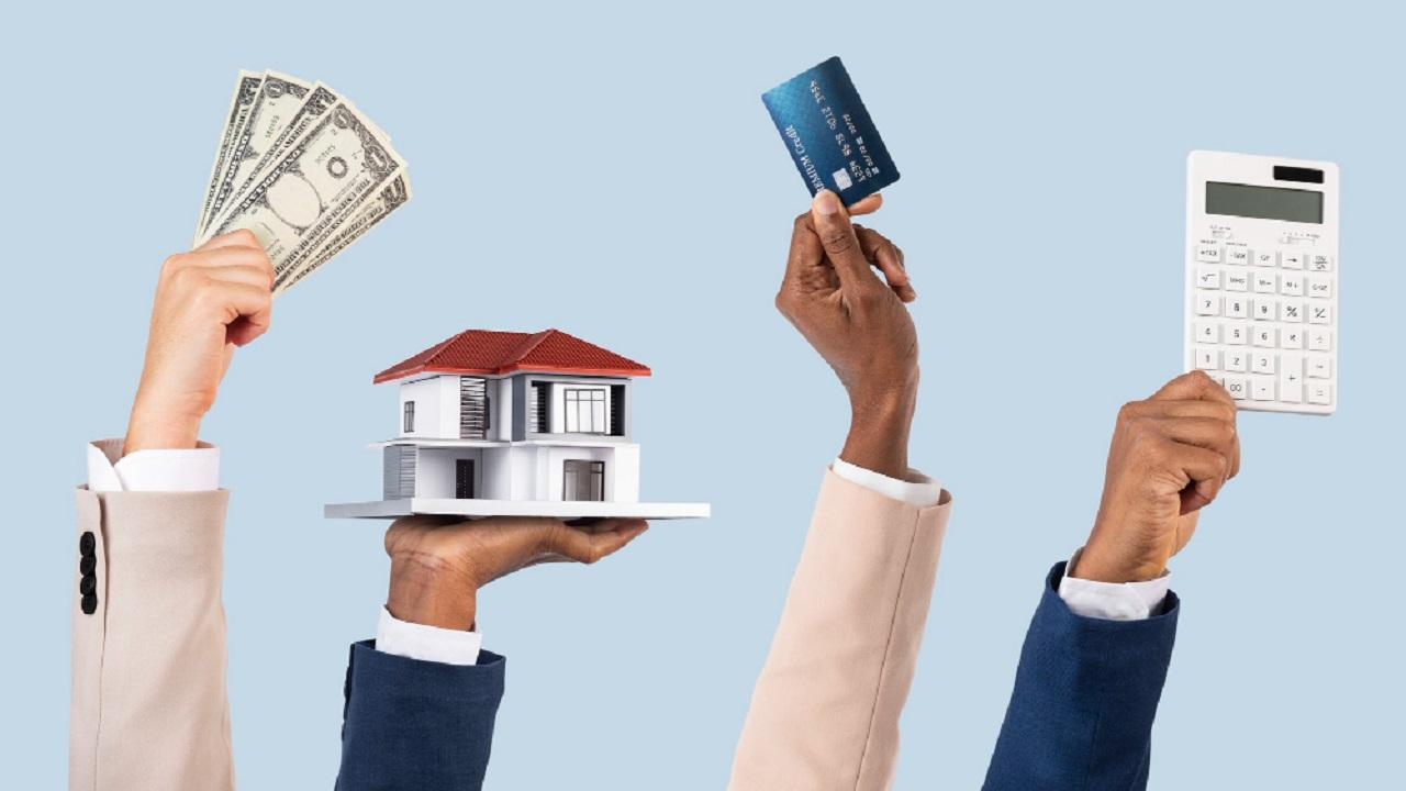 Las personas de la CDMX podrán acceder a condonaciones, descuentos y beneficios en el pago de predial
