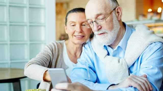 El pago de la pensión ISSSTE correspondiente a septiembre 2021 se llevará a cabo el próximo martes 31 de agosto