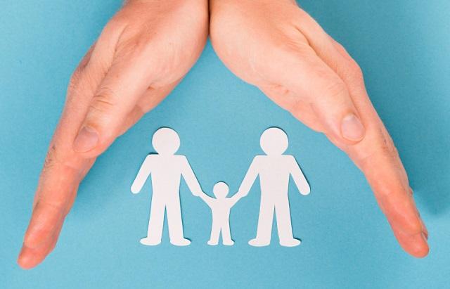 Al hacer un testamento, es importante que te enfoques en las personas que dependen de ti