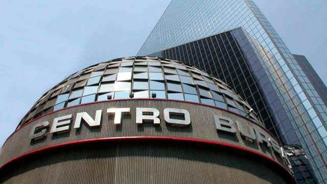 Reconocen a Grupo BMV como una de las mejores empresas financieras en América Latina
