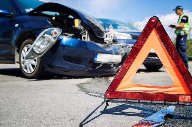 El seguro de autopista CAPUFE cubre gastos médicos y funerarios por daños a terceros