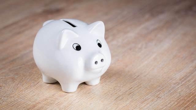 Tips para ahorrar dinero: cómo juntar más de 20 mil pesos en solo 7 meses