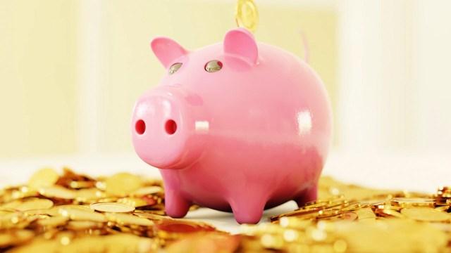 Cómo saber cuanto dinero tengo en mi Afore