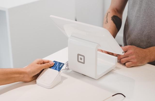 compras tarjeta de crédito