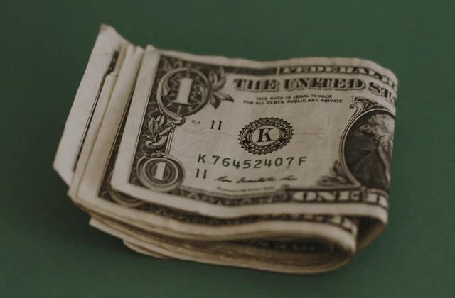 Cotización dólar en días jueves