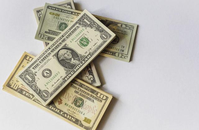 Cotización dólar en los sábados