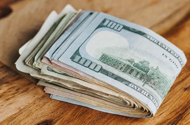 Cotización dólar a mitad de semana