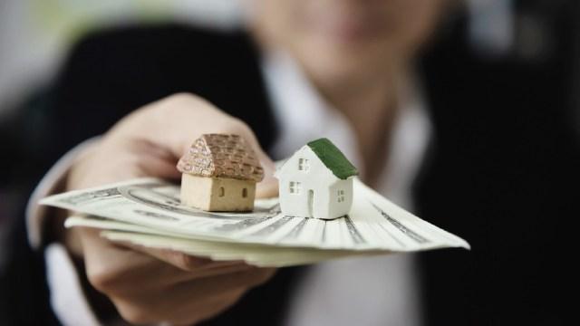 Uno de los beneficios de convertir un crédito Infonavit de Salarios Mínimos a pesos es que los pagos no aumentan