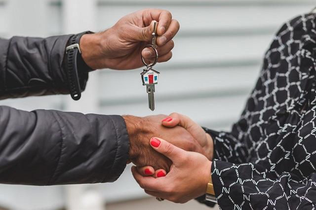 No pagar un crédito hipotecario puede manchar tu historial crediticio o ponerte en situación de embargo