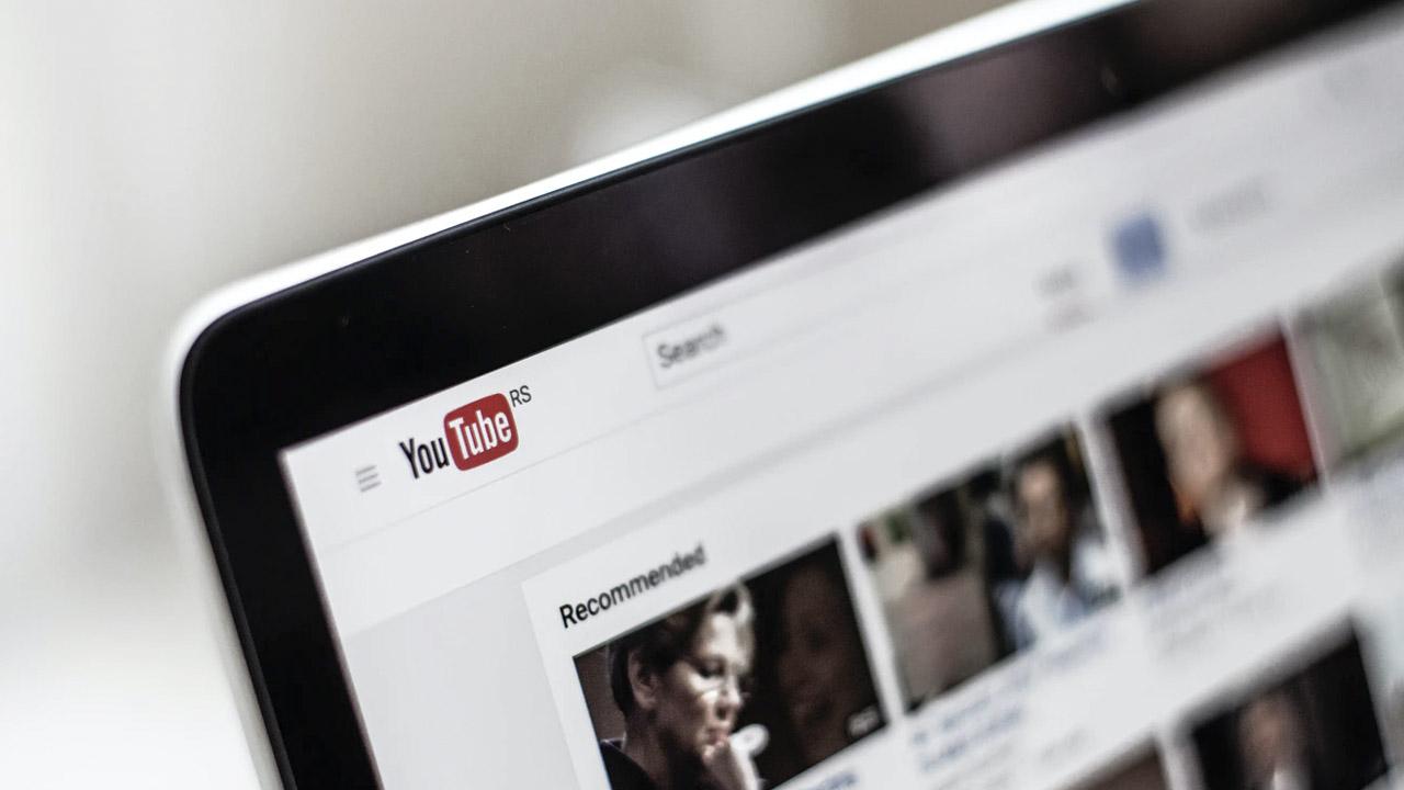Cuánto paga YouTube en México