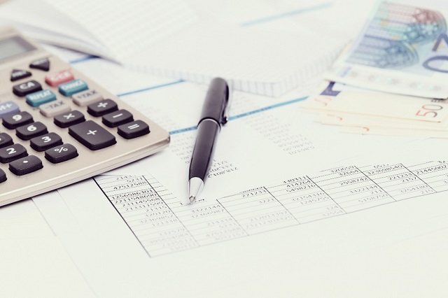 El impuesto mínimo global digital replantea la situación fiscal del mundo contemporáneo