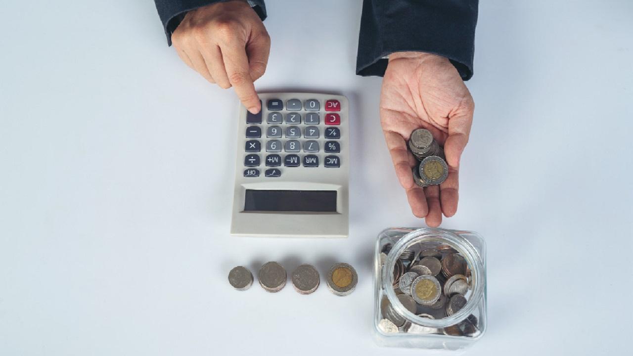 Para que tus aportaciones voluntarias se puedan deducir de impuestos, tu Afore debe estar autorizada por el SAT