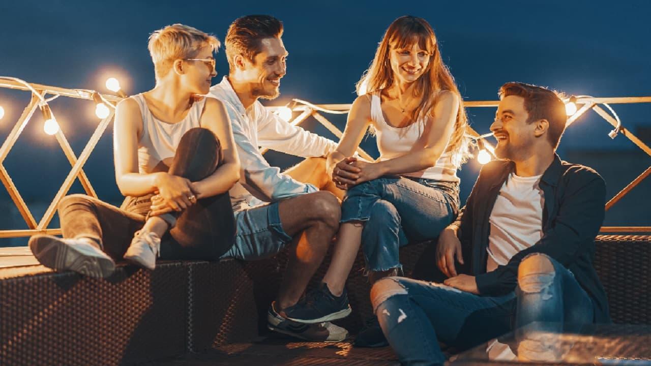 Los millennials recurren cada vez más a la unión de sus créditos hipotecarios del Infonavit